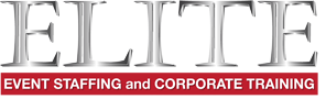 Elite Flair Bartending Program Logo